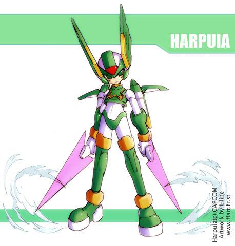 Archivo:Harpuia.jpg