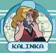 KalinkaArchie.jpg