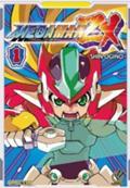 120px-MegaManZX1