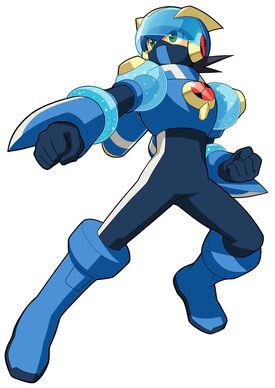 Megamancross aqua.jpg