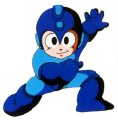 Archivo:118px-Normal megamanfirst.jpg