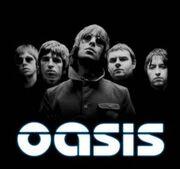 Oasissss.jpg