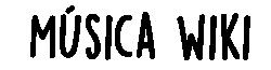 Música Enciclopedia