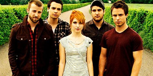 Paramore Brand New Eyes.jpg