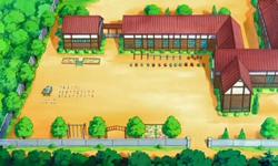 Archivo:EP558 Campamento Pokémon de Verano (3).png