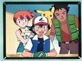 EP119 Ash, Brock y Misty.png