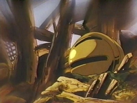 Archivo:EP229 Cascabel dorado en los escombros.png