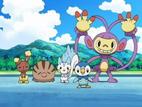 Archivo:EP572 Pokémon de Maya.png