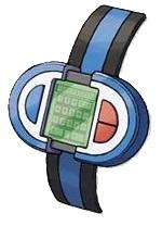 Archivo:Poké-reloj Platino Masculino..jpg