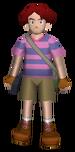 Todd Snap (Pokémon Snap).png