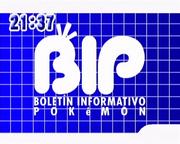 Boletín Informativo Pokémon BIP.png