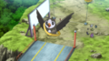 EP881 Starly, Swellow, Vibrava y Swoobat.png