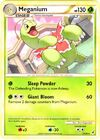 Meganium (Call of Legends TCG).jpg