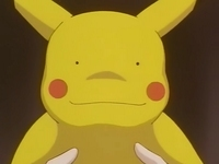 Archivo:EP037 Falso Pikachu.png