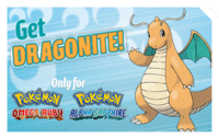 Evento Dragonite ROZA.png