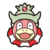 Slowking PLB.png