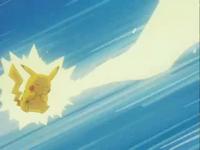 EP170 Pikachu trueno.png