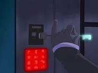 Archivo:EP561 Desbloqueando la cerradura del centro Pokémon.png