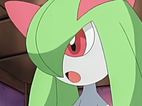 Archivo:EP423 Kirlia (2).png