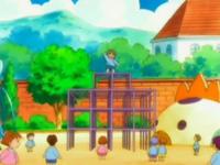 Archivo:EP532 Zona de juegos de la guardería.png