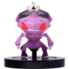 Genesect CrioROM NFC.png