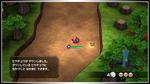 Jugando un nivel en Melee! Pokémon Scramble!