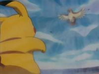 Archivo:EP133 Pikachu sufriendo torbellino.png