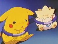 Archivo:EP238 Pikachu y Togepi atrapados.jpg