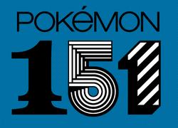 Pokémon 151.png
