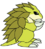 Sandslash (anime SO).png