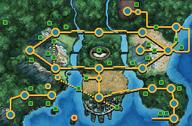 Torre unión mapa.png