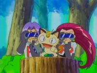 Archivo:EP280 Team Rocket.jpg