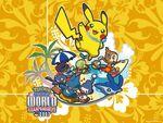 Pikachu wc 2007.jpg