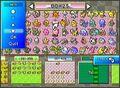 Miniatura de la versión de 03:19 8 feb 2011