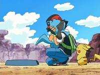 Archivo:EP541 Ash abrazando a Riolu.png