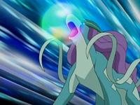 Archivo:EP497 Suicune generando rayo aurora.png
