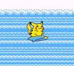 Pikachu surfista.jpg