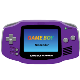 Archivo:Game Boy Advance.png