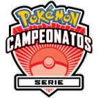 Logo Serie de Campeonatos