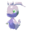 Goodra Rumble