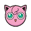 Jigglypuff PLB.png
