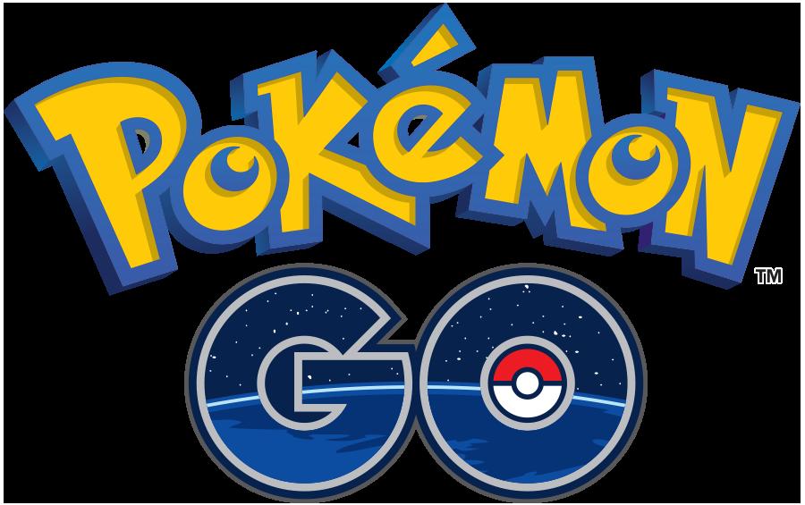 latest?cb=20150910124751 - Pokémon GO!: La revolución de las apps