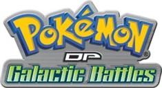 Archivo:Pokemon gbattle.jpg
