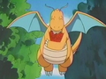EP255 Dragonite con multitud de fruta.png