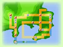 Archivo:Mapa Kanto RFVH.jpg
