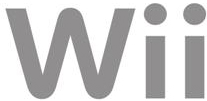 Archivo:Wii logo.png