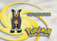 EP149 Pokémon.png