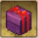 Treasure Box 1 PK.png