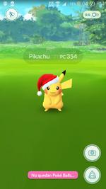Encuentro con el Pikachu festivo.png
