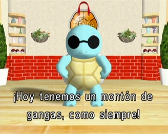 Archivo:Squirtle (Pokémon Channel).png